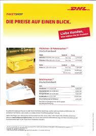 dhl paketshop getränke lambert 36381 schlüchtern