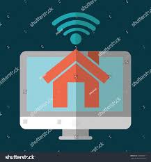 Awesome Home Wifi Network Design Pictures - Decorating House 2017 ... 9 Simple Ways To Boost Your Home Wifi Network Mental Floss Enchanting Wireless Design Gallery Best Idea Home 100 Diagram Before You Install Windows Apple Router For A Designing A Peenmediacom Diagrams Highlyrated By It Pros Techrepublic Ethernet Commercial Floor Plan Vhf Directional Emejing Wifi Pictures Decorating Sver 63 Logo Templates Ubiquiti Unms
