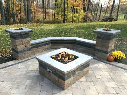 Articles With Gas Fire Pit Silica Sand Tag: Awesome Sand For Fire ... Download Backyard Beach Voeyball Court Garden Design What An Awesome Digging Pitsand Play Area Fun Jaw Dropping Custom Home With Resort Style Backyard And 2 Bedroom Articles Gas Fire Pit Silica Sand Tag Awesome Sand For Fire Triyaecom Various Design Inspiration Excellent Landscaping Designs Charming Gray Baroque Sandboxes In Landscape Rustic Swing Arbor Next To Rave And Review Lifestyle Travel Shopping Blog From Seattle Unique Gravel Beautiful Triyae Landscaping Ideas Diy Flagstone Patiogood Tips Experts Pics With Cool Outdoor