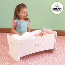 Badger Basket Doll Bed by Badger Basket Doll Bunk Beds With Ladder And Storage Armoire 01856