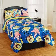 Spongebob Bedroom Set by Cheap Spongebob Comforter Find Spongebob Comforter Deals On Line