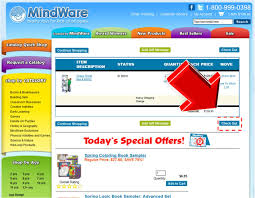 Coupon Code Mindware 2018 : Coupons Helpers Chrome Wet N Wild Fan Brush Review Lipstickforlunch Essential Bundle 7 Brushes At Nykaacom Minimalism Adventures In Polishland Free Mascara Family Dollar The Krazy Coupon And Wild Coupon Code Year One Promo 2017 Launch Code Spill The Beauty Summer Is Here Its Time To Visit Wetn Emerald Pointe Hurry 11 Free Cosmetics Walmart Fire Ice Bellagio Breakfast Buffet Paxon Discount Christian Seal Codes 2018 Travel Deals Istanbul Peachy Airport Parking Atlanta Groupon Rpm Nzski