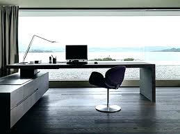 Modern puter Desk Size White For Sale – andyozier