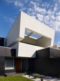 100 Robinson Architects Road Hawthorn By Steve Domoney Architecture