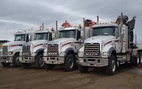 GUERRA TRUCK CENTER | Heavy Duty Truck Repair Shop San Antonio Fuel Delivery Mobile Truck And Trailer Repair Nationwide Google Directory For The Trucking Industry Brinkleys Wrecker Service Llc Home Facebook Project Horizon Surrey County Coucil Aggregate Industries Semi Towing Heavy Duty Recovery Inc Rush Repairs Roadside In Warren Co Saratoga I87 Paper Swanton Vt 8028685270
