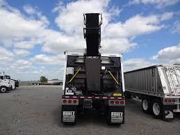 2016 Trail King 4100 CAHT - 2015 Kenworth T880 Ruble Truck Sales Freightliner Details 2019 Western Star 4700sb Inc Home Facebook