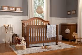 Davinci Kalani Dresser Gray by Bedroom Cozy Sisal Carpet With Gray Target Cribs And Blue