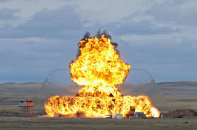 Shock Wave Porn 13632png Exploding Concrete Truck Mythbusters Will A Portable Fire Pit Damage Mythbusters Grande Finale Gallery Discovery This Is What Happens When A Mail Blown Up With 84 Lbs Of 25 Of The Deadliest Explosions Man Ever Made Gizmodo Australia Explosion Special Anfo Wikipedia Britain To Outlaw Most Private Organ Trsplants Kt 122016qxp_layout 1