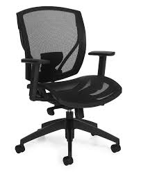 Mesh Task Chair Cheap Mesh Revolving Office Chair Whosale High Quality Computer Chairs On Sale Buy Offlce Chairpurple Chairscomputer Amazoncom Wxf Comfortable Pu Easy To Trends Low Back In Black Moes Home Omega Luxury Designer 2 Swivel Ihambing Ang Pinakabagong China Made Executive Chair The 14 Best Of 2019 Gear Patrol Meshc Swivel Office Chair Whead Rest Black Color From