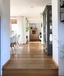 durchblick vintage esszimmer wohnzimmer