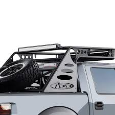 100 Truck Accessories Orlando Fl Buy Ford Raptor Race Series R Chase Rack Stuff S