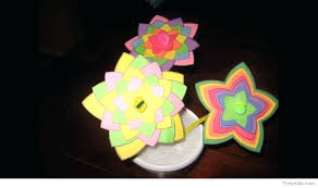 Construction Paper Crafts Easy For Kids Craft Ideas Preschoolers