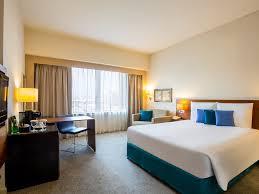 novotel deira city centre hotels in deira accorhotels all