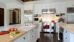 Thermofoil Cabinet Doors Vancouver by Favored Direct Buy Kitchen Cabinets Tags Birch Kitchen Cabinets