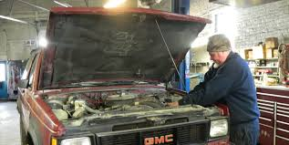 Auto Repair | Auto Repair Shops | Garages | York, PA | Dover, PA Dodge Windshield Replacement Prices Local Auto Glass Quotes Mobile Screen Repair Window Door Service Parts San Fernando Valley Diy Gmc Chevy Truck Back Installation How To Replace A Rear In Silverado Sierra Abington Pa Pladelphia Windsheild Window Wther You Need Fix Crack Or Replace The Whole Windshield Our Damaged An Accident A Tata Truck With Broken And Radiator Automotive Services Tri City Ace Commercial Wilmington Nc Registers To Install Regulator Pickup Suv 8898 1aautocom