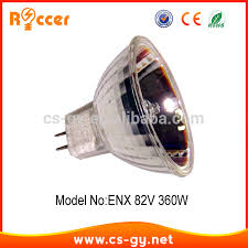 for sale 360w 82v 360w 82v wholesale wholesalers and supplier list