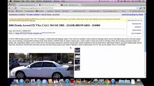 Craigslist Orlando Fl Used Cars By Owner - One Word: Quickstart ... Craigslist Skagit County Wa Used Cars And Trucks Fsbo Options How Not To Buy A Car On Hagerty Articles And By Owner Will Be A Thing Webtruck Dallas Pa Pladelphia For Sale By Truck Gmc Topkick C4500 For Nationwide Autotrader Used Cars Sale Near Me Shows Lancaster New Car Models 2019 20 Flatbed N Trailer Magazine San Antonio Tx Sold On Omaha Available