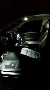 Interior LED Lighting On 2017 Titan. - Nissan Titan Forum 2009 2014 F150 Front Interior Led Lights F150ledscom Added Light Strips Inside Ac Vents Ford Powerstroke Diesel Forum Ledglows Red Expandable Smd Kit Youtube Jixiafeng 2m Auto Car El Wire Rope Tube Line Truck Lite Headlights Lighting On 2017 Titan Nissan Diode Dynamics Mustang Light Cversion 52019 Rugged Ridge Jeep Wrangler Courtesy Lighting For Your Work Van Alvan Equip Best Interior Car Lights Interiors