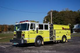 Https://www.causes.com/actions/1772753-sign-the-petition-to-we-are ... Fire Truck Shirt Fighter Birthday Party Tee For Home Page Hme Inc American Truck Garage Amino Safe Industries Fes Equipment Services Faraday On Taking A Military Off Road Dirt Every Day Ep 11 Youtube Touch Eastern Medina Thepostnewspaperscom Winter Park Firerescue Department The Littler Engine That Could Make Cities Safer Wired Who Makes Trucks Famous 2018 Emergency Vehicles Sales Pierce Dealer Why Are Dalmatians The Official Firehouse Dogs