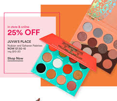 Ulta: Up To 50% Off Hot Buys! 🔥 | Milled Ulta Juvias Place The Nubian Palette 1050 Reg 20 Blush Launched And You Need Them Musings Of 30 Off Sitewide Addtl 10 With Code 25 Off Sitewide Code Empress Muaontcheap Saharan Swatches And Discount Pre Order Juvias Place Douce Masquerade Mini Eyeshadow Review New Juvia S Warrior Ii Tribe 9 Colors Eye Shadow Shimmer Matte Easy To Wear Eyeshadow Afrique Overview For Butydealsbff