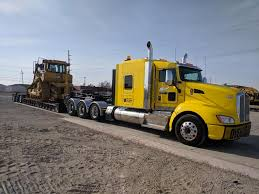 100 Miller Trucking Gallery LTD