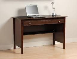 Sauder Office Port Executive Desk Assembly Instructions by 58 Best Home U0026 Kitchen Home Office Desks Images On Pinterest