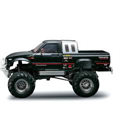 HG P407 1/10 2.4G 4WD 3CH Rally RC Car Metal 4X4 Pickup Truck Rock ... Traxxas Slash Mark Jenkins 2wd 110 Scale Rc Truck Red Cars Extreme Pictures Off Road 4x4 Adventure Mudding Best Trucks To Buy In 2018 Reviews Buyers Guide Hg P407 24g 4wd 3ch Rally Car Metal 4x4 Pickup Rock Axial Yeti Score Trophy Unassembled Offroad Rc Image Kusaboshicom Promo 20kmh Remote Control Electric Crawl Off High Adventures 4 Scale Trucks In Action On Mars Nope Cross Gc4 Crawler Kit Czrgc4 Tamiya Toyota Bruiser 58519 New Maisto Monster Sg4c Demon W Hard Body And Cnc Gears