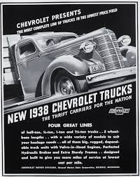 Directory Index: GM Trucks/1938 1938 Chevy Sedan Nice Ride By Streetroddingcom Gallery New Chevrolet Truck Ctennial Display Gm Renaissance Master Deluxe Coupe Lowrider Magazine For Sale Pictures Collection All Fire Hyman Ltd Classic Cars 1936 1937 Chevrolet Gmc 3000 Pclick File1938 15223204193jpg Wikimedia Commons F54 Kansas City Spring 2014 Truck Advertisement Antique Appraisal Instappraisal Pickup Id 13897 Pick Up Street Liquid Steel Youtube Classy Chassis Pinterest