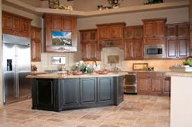 modern kitchen paint colors kitchen cabinets the most popular