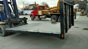 NEW CM 11' X 96 PLS Truck Bed :: Rondo Trailer Bizarre American Guntrucks In Iraq Paulina Wang On Twitter Yutong Diesel Counterbalance Forklift Used Mercedesbenz Antos 1832 L Pls Skp Box Trucks Year 2017 For Cm Sycamore Il 04465039 Cmialucktradercom Tenwheel Drive Wikipedia Hemtt Pls 3d Model New 11 X 96 Truck Bed Rondo Trailer Pls Stock Photos Images Alamy Traing Program For The Palletized Load System Pdf Us Army Okosh 8x8 Hemtt With Palletized Load System Youtube