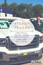 U-Haul Pickup Trucks Are A Great Solution For Small Moves. They ... Uhaul At N First St 241 1st Nashville Tn 37213 Ypcom 509 Best Planning For A Move Images On Pinterest Moving Labor Adam Barrows Twitter Park Street Auto And Has Their Gmc Uhaul Burn Out 53l Youtube Kenamans Detail To Offer Rentals In Marshall Rent Uhaul Truck Video Blog Plus Lot Walkaround Vlog Fileuhaul Trucks Stamford Ct 06902 Usa Feb 2013jpg Truck Sales Vs The Other Guy Trailer Rentals Tropicana Storage Clearwater Fl Clipart U Haul Pencil Color Towing Our Westfalia Home Restoring Vanagon