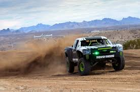 Monster Baja Truck   Whips And Accessories   Pinterest   Offroad ...