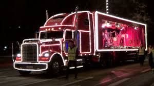 Leipzig, Coca-Cola Christmas Trucks Parade With A Police Escort (5 ... Amscan 475 In X 65 Christmas Truck Mdf Glitter Sign 6pack Hristmas Truck Svg Tree Tree Tr530 Oval Table Runner The Braided Rug Place Scs Softwares Blog Polar Express Holiday Event Cacola Launches Australia Red Royalty Free Vector Image Vecrstock Groopdealz Personalized On Canvas 16x20 Pepper Medley Little Trucks Stickers By Chrissy Sieben Redbubble Lititle Lighted Vintage Li 20 Years Of The With Design Bundles