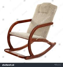 Modern Rockingchair Isolated On White | Objects, Stock Image Modern Background 1600 Transprent Png Free Download Contemporary Urban Design Living Room Rocker Accent Lounge Chair White Plastic Embrace Coconut Rocking Home Sweet Nursery Svc2baltics Outdoor Wood Midcentury Vintage Eames Herman Miller Shell 1970s I And L Distributing Arm Products In Modern Comfortable Fabric Rocking Chair With Folding Mechanism On Backoundgreen Stock Gt Buy Edgemod Em121whi At Fniture Warehouse Mid Century Wild Flowers Black Sling By Tonymagner