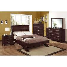 American furniture warehouse bedroom sets photos and video