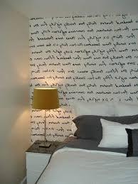 farbideen für schlafzimmer 23 neue ideen archzine net