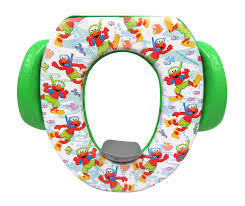 Cars Potty Chair Walmart by Princess Potty Chair Walmart Best Chair Decoration