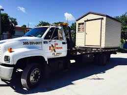 Towing Service Miami Tow Truck Servicio De Grua Towing Eugene Springfield Since 1975 Jupiter Fl Stuart All Hooked Up 561972 And Offroad Recovery Offroad Home Andersons Tow Truck Roadside Assistance Garage Austin A Takes Away Car That Fell From Parking Phil Z Towing Flatbed San Anniotowing Servicepotranco Bud Roat Inc Wichita Ks Stuck Need A Flat Bed Towing Truck Near Meallways Hn Light Duty Heavy Oh