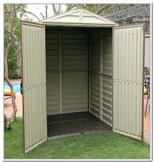 Storage Sheds Clarksville Tn Tn With Harbor Freight Storage Shed