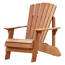 Furniture: Adirondack Plastic Chairs - 11 - Adirondack ...