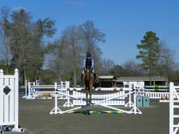 Hunter/Jumper Trainers Autumn Hills Farm Pin By 21 Days Diet Plan On Horses Pinterest Horse Hunter Hunters Jumpers Equitation Equestrian Hillmar Farm Welcome Beckett Run Inc About Us News Alabama Association Corrstone Huntjumper Traing Barn In Modesto And Saratoga Holiday Giving Equestrian Style The Peeps Foundation Is The 744 Best Hunter Jumpershow Jumping Images Florida Jumper Show Barns Med Kennedy Grove Stables Tommi Clark Chosenbrook Show Jumper Sale
