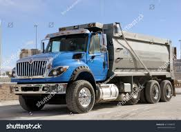 Las Vegas USA Feb 1 2016 New Stock Photo (Edit Now) 377784079 ... Intertional Trucks In Las Vegas Nv For Sale Used On Greenlightc 164 Hd Series 9 2013 Durastar 1963 Harvester Armored Truck Ih Loadstar 1600 Box Intertional 4300 54791900 Scenes From The Antitrump Protaco Protest In Munchies Masque Billboard Terminals Innear Page 1 Ckingtruth Forum Usa Jan 17 2017 Tip Stock Photo Edit Now 570828115 20160930_151340 News Tommy Bahama Stores Restaurants Maui Food