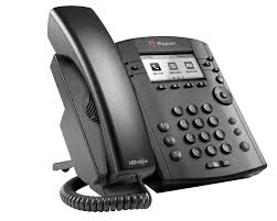 Flip Connect - Hosted IP Telephony | Hosted VoIP | Business Phone ... Business Telephone Systems Broadband From Cavendish Yealink Yeaw52p Hd Ip Dect Cordless Voip Phone Aulds Communications Switchboard System 2017 Buyers Guide Expert Market Sl1100 Smart Communications For Small Business Digital Cloud Pbx Cyber Services By Systemvoip Systemscloud Service Nexteva Media Installation Long Island And