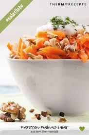 karotten walnuss salat