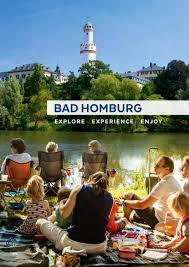 bad homburg explore experience enjoy by bad homburg