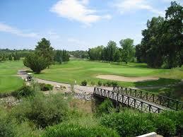 Pumpkin Patch Hammond La by La Contenta Golf Club An 18 Hole Championship Course In Valley