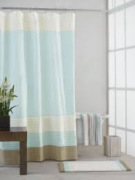 Gray Sheer Curtains Bed Bath And Beyond by Dkny Celebrates Summer With An Energetic And Spirited Home Collection