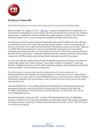 The Barn At Walnut Hill | Barn | Art Media Dionne Eertainment Djsmaine Twitter Bailey Elle Photographythe Loft At Walnut Hill Farm Wedding The Barn Portland Me Carla Ten Eyck Jackie Matt On Maine Henry Mac Portland Wedding Barn Walnut Hill With Carla Ten Eyck An Elegant Rustic In Barns Of Venue Buxton Weddingwire 1875 Town Living History Farms Iowa Booking House Venues Pa Bride Les Fleurs Gibbet Indoor Ceremony