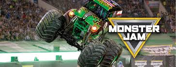 Showtime | Monster Jam Monster Jam Get 25 Off Tickets To The 2017 Portland Show Frugal Tickets On Sale Now For Truck Httpwwwixcomticket Events Meltdown Summer Tour Visit Culture Shock Home Facebook Monster Jam Kicks Off 2016 Cadian In Toronto January 16 Toys Trucks Kids Hot Wheels Returns Verizon Center Win Fairfax Bbt Miami New Times Spring Nationals Shdown Cat Country 1071 Sale This Week Toughest Oil At Us Bank Stadium My Bob Madness The Georgetown Speedway