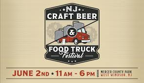 NJ Craft Beer & Food Truck Festival .:. NJ Wine Events 3rd Annual Williamstown Food Truck Festival Trucks Eater News Get Your Daily Dose Of Food Truck News The Ultimate Nj Guide 54 Tasty Ethnic And Seafood Eat My Balls New Jersey Vending Inc Www Best Bearded One Bbq Inhabitat Green Design Innovation Architecture Pizza Trolley History Of Funnewjersey Magazine Catering Princeton Nj Resource